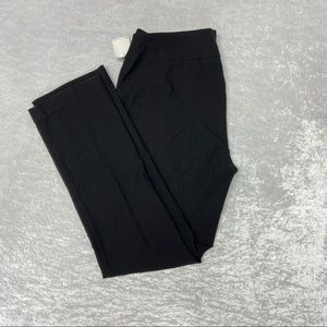 NEW Northern Reflections Black Dress / Work Pants